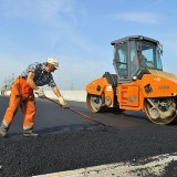asfaltirovanie